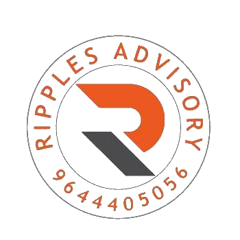 Ripples Advisory Pvt. Ltd. in Indore