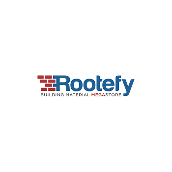 Rootefy International Pvt. Ltd. in Nehru Nagar