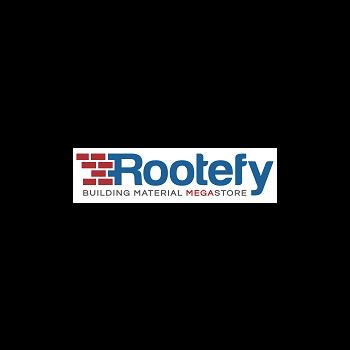 Rootefy International Pvt. Ltd. in Nehru Nagar