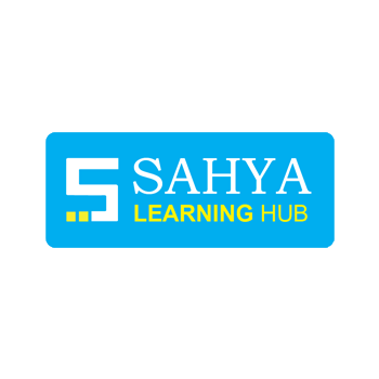 Sahya Learning Hub in Aluva, Ernakulam
