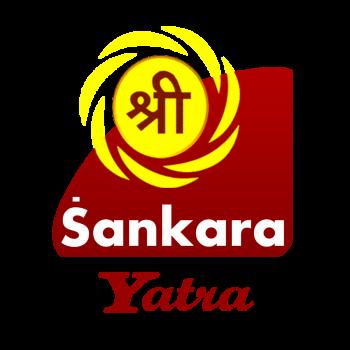 sankarayatra in Bangalore