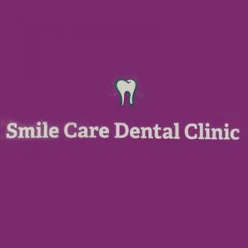 Smile Care Dental Clinic in Changanassery, Kottayam