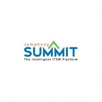 SUMMIT IT Solutions Pvt Ltd in Bangalore