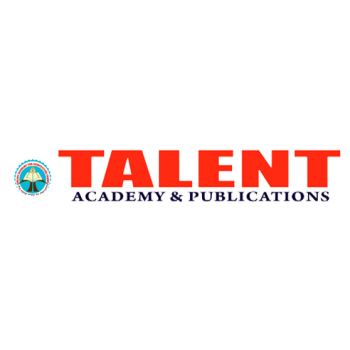 Talent Academy in Aluva, Ernakulam