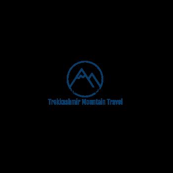 Trekkashmir Mountain Travel in Srinagar, Pauri Garhwal