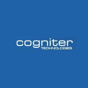 Cogniter Technologies in Chandigarh, West Tripura