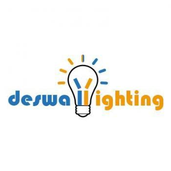 Deswal Developers & Infrastructures Pvt. Ltd in New Delhi