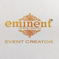Eminent Event Creator in Angamaly, Ernakulam