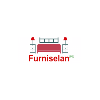 Furniselan in Ratangarh, Neemuch