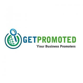 GetPromoted in Gurgaon, Gurugram