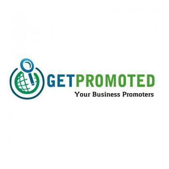 GetPromoted