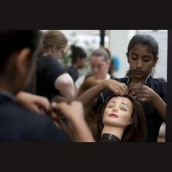Lakshmi Shree Academy Of Beauty Culture