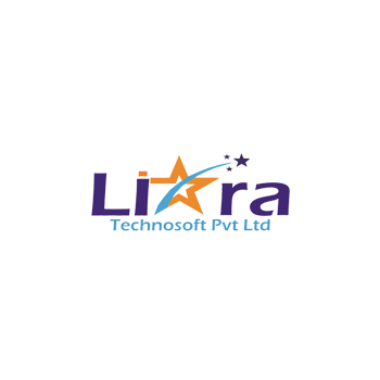 Limra Technosoft Pvt Ltd in Mumbai, Mumbai City