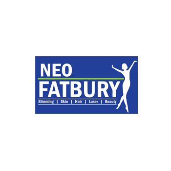 Neo Fatbury Clinic in Hyderabad
