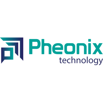 Pheonix Technology Pvt. Ltd. in Panchkula