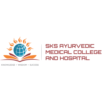 SKS Ayurvedic Medical College & Hospital