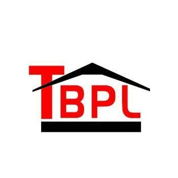 Tbpl Enigeers and developers