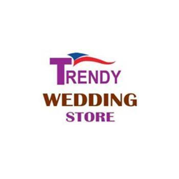 Trendy Wedding Store in Kothamangalam, Ernakulam