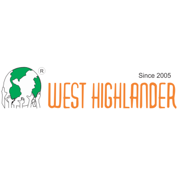 West Highlander Immigration Consultancy Services Pvt. Ltd in Chandigarh, West Tripura