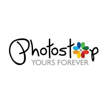 PHOTOSTOP INDIA PRIVATE LIMITED in Bangalore