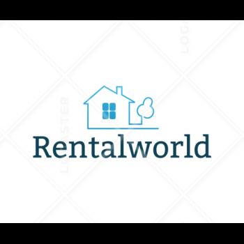 Rentalworld in Surat
