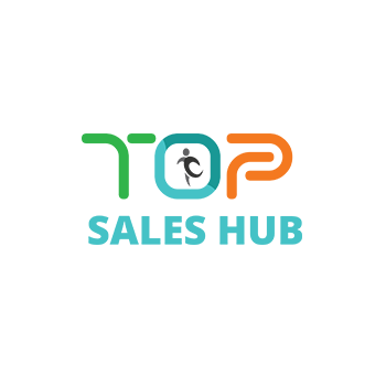 Top Sales Hub in Shimla