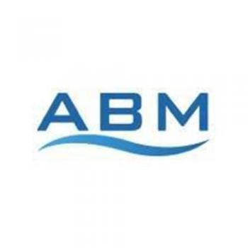 ABM INC in Bangalore