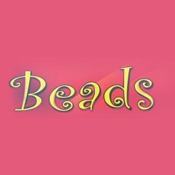 Beads Beauty Parlour & Beauty Collection in Irumpupalam, Idukki
