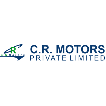 C R MOTORS PRIVATE LIMITED in Coimbatore