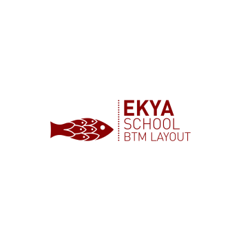 EKYA SCHOOLS in Bangalore