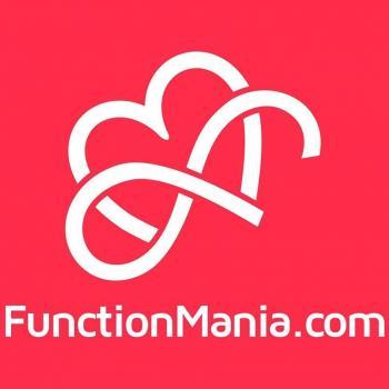 FunctionMania in New Delhi
