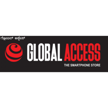 Global Access in Bangalore