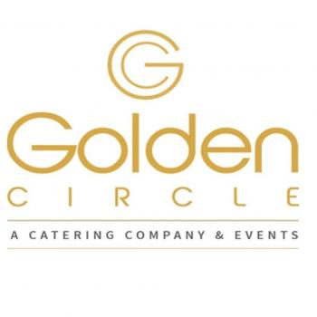 Golden Circle in New Delhi