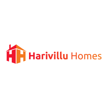 Harivilluhomes Pvt Ltd