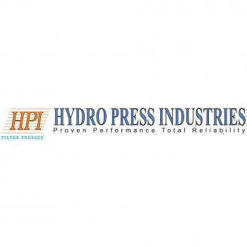 Hydro Press Industries in Coimbatore