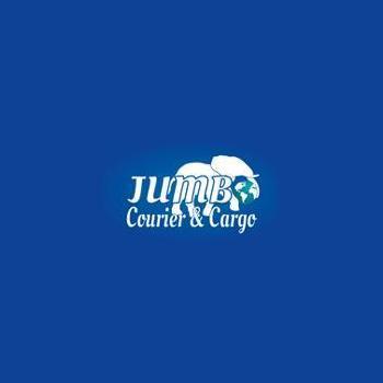 Jumbo Courier in Lajpat Nagar