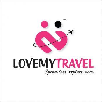 Love My Travel