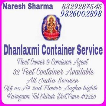 naresh sharma in Pune