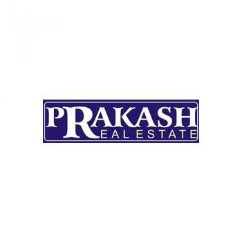 Prakash Estate in Ahmedabad