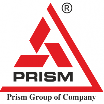 prism group of companies in Ahmedabad