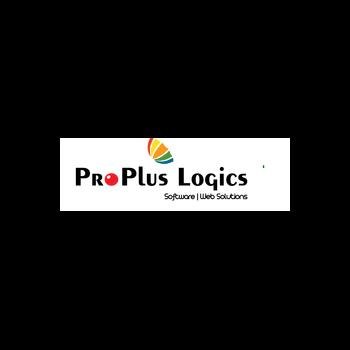 ProPlus Logics in Coimbatore
