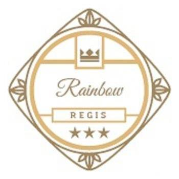 Rainbow Regis