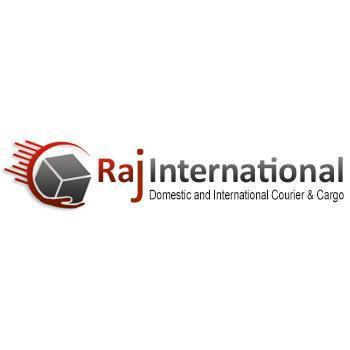 Raj International in lajpat nagar