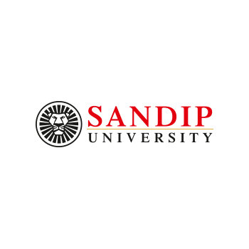 Sandip University Nashik