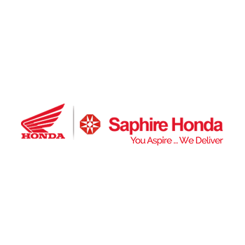 Saphire Honda Two Wheeler in Bangalore