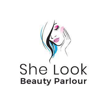 She Look Beauty Parlour in Irumpupalam, Idukki