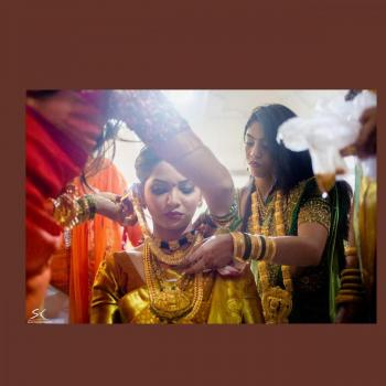 Wedding Photographers Mumbai in Mumbai, Mumbai City