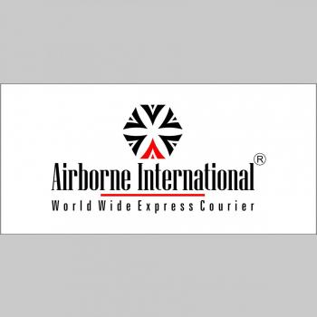 Airborne International Courier Services in Mumbai, Mumbai City