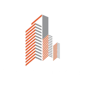 Arora Realtors & Developers in chandigarh, West Tripura