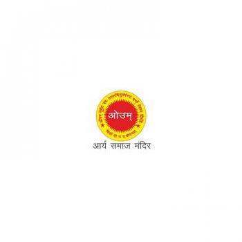 Arya Samaj Mandir in Delhi